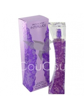 Elizabeth Arden Provocative Interlude parfemovaná voda 50ml