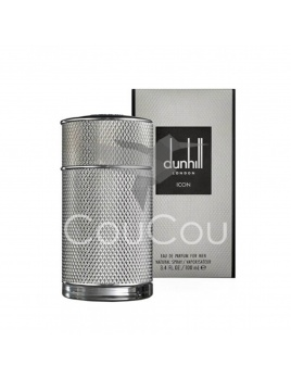 Alfred Dunhill Icon EDP 50ml