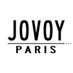 Jovoy Paris