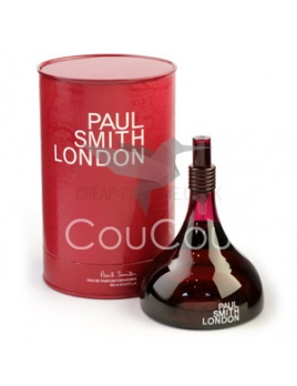 Paul Smith London Women parfemovaná voda 30ml