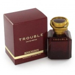Boucheron Trouble parfemovaná voda 100ml