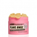 Soap & Glory Flake Away telový peeling 300ml