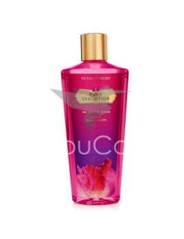 Victoria's Secret Pure Seduction sprchový gél