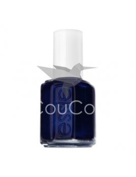 Essie midnight cami 15ml