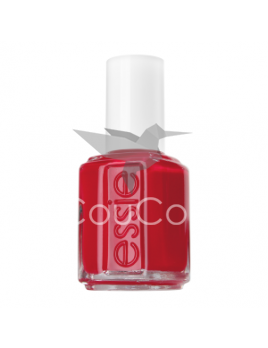 Essie red-y set ex 15ml