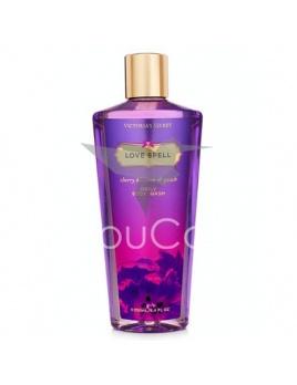 Victoria's Secret Love Spell sprchový gél