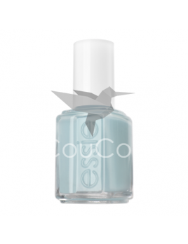 Essie sweet talker 15ml