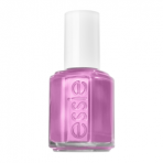 Essie china doll 15ml