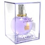 Lanvin Eclat D'Arpege parfemovaná voda 100ml