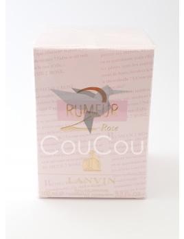 Lanvin Rumeur 2 Rose parfemovaná voda 100ml