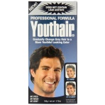 Youthair No More Gray Creme