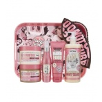 Soap & Glory Smoothie Star