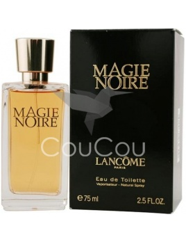 Lancome Magie Noire toaletná voda 75ml