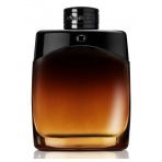 Mont Blanc Legend Night EDP 30ml