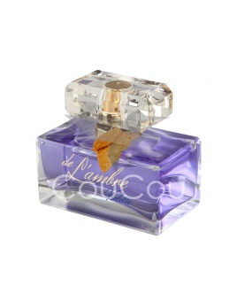 Jacques Battini De L'ambre Violette EDP 50ml