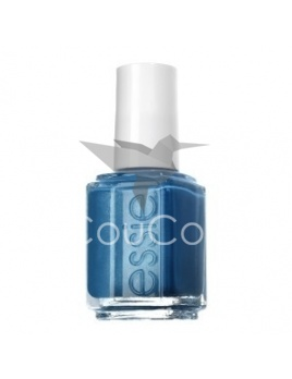 Essie coat azure 15ml