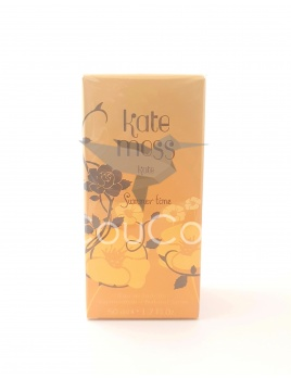Kate Moss Kate Summer Time EDT 50ml