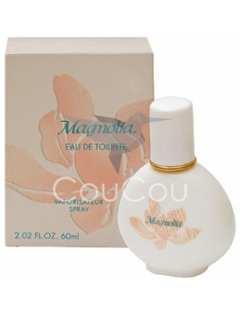 Yves Rocher Magnolia EDT 60ml