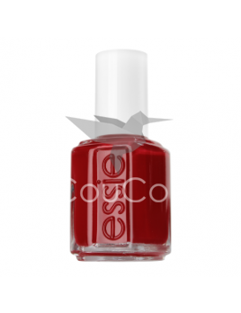 Essie pouf daddy 15ml