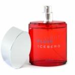 Iceberg Fluid Light pre ženy toaletná voda 100ml