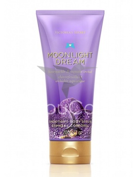 Victoria's Secret Moonlight Dream telový peeling