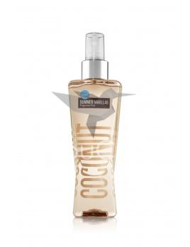 Bath & Body Works Coconut Vanilla telový sprej 236ml