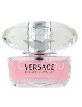 Versace Bright Crystal toaletná voda 50ml