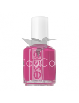 Essie funny face 15ml