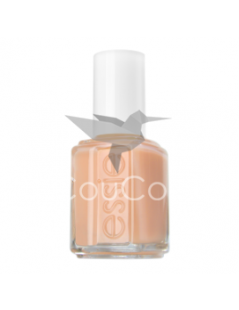 Essie pretty in pink 15ml