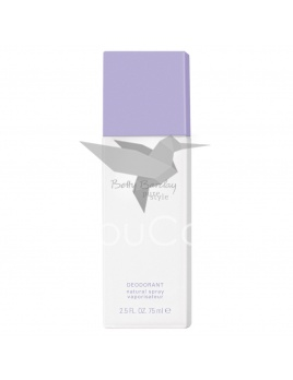 Betty Barclay Pure Style deodorant 75ml