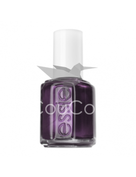 Essie damsel in a dress 15ml