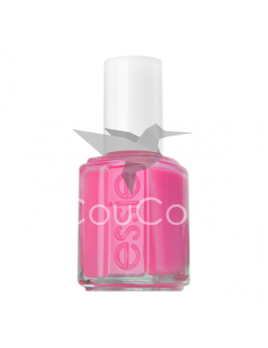 Essie knockout pout 15ml