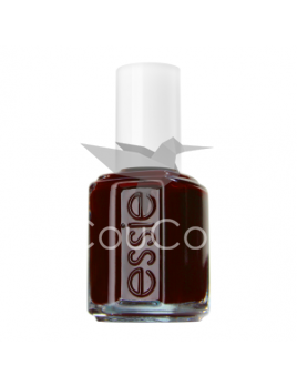 Essie poor li'l rich girl 15ml