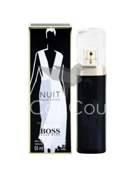 Hugo Boss Boss Nuit Runway EDP 50ml