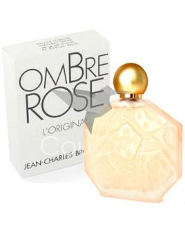 Jean Charles Brosseau Ombre Rose L'Original toaletná voda 100ml