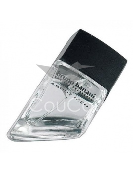 Bruno Banani About Men EDT 50ml