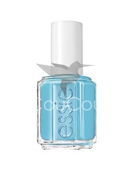 Essie i'm addicted 13.5ml