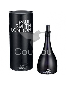 Paul Smith London Men toaletná voda 30ml