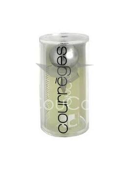 Courreges 2020 toaletná voda 50ml