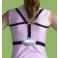 Corspine II - elektro-pomôcka proti zlému držaniu tela
