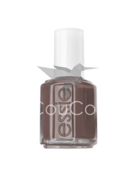 Essie mink muffs 15ml