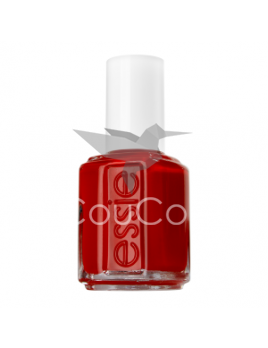 Essie tiny wine-ey 15ml