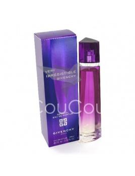 Givenchy Very Irresistible Sensual parfemovaná voda 50ml