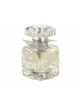 Jacques Battini Diamond Spark EDP 50ml