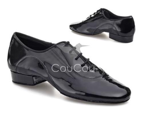 dd999e3832116 Rummos Rummos PRO7 tanečné topánky (EU 41) | CouCou.sk
