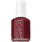 Essie Limited Addiction 13,5ml