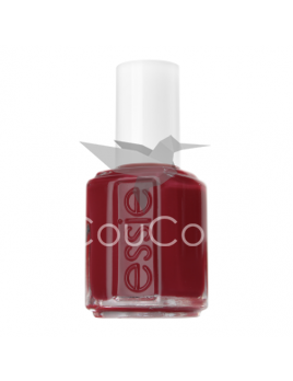 Essie a list 15ml