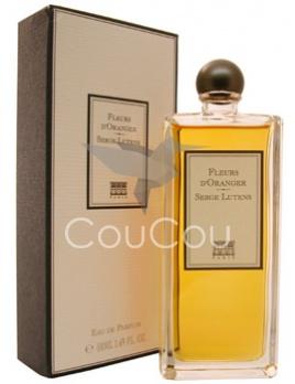 Serge Lutens Fleurs d'Oranger parfemovaná voda 50ml