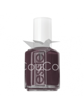 Essie smokin' hot 15ml