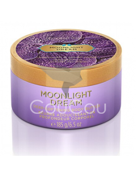 Victoria's Secret Moonlight Dream telové maslo